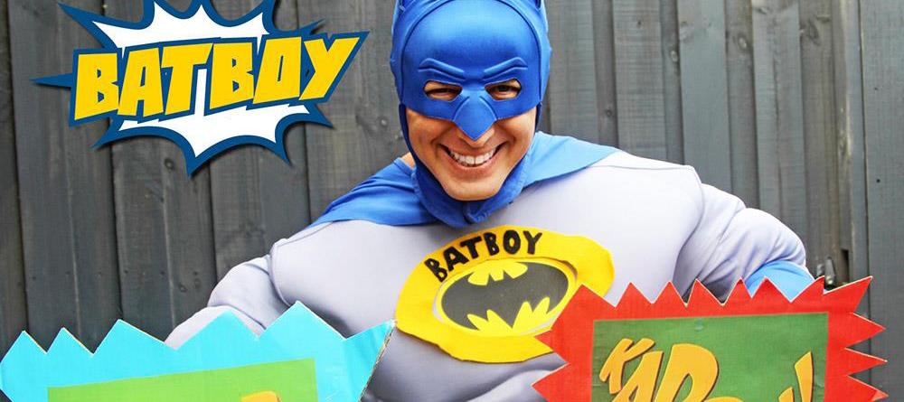 bat-boy-baner