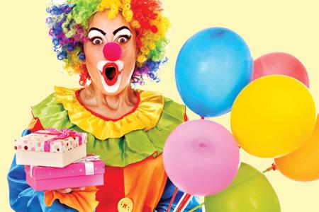 clowns_melbourne