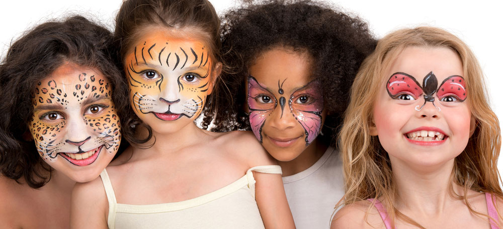face-paint-kids-lrge-web