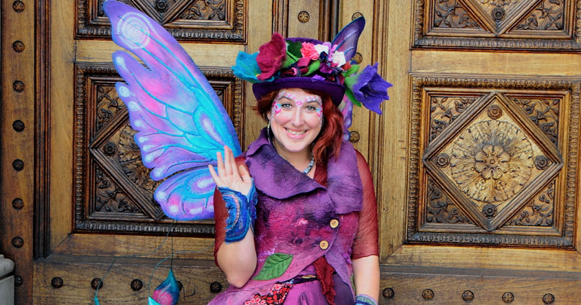 faerie-sarah2-slider