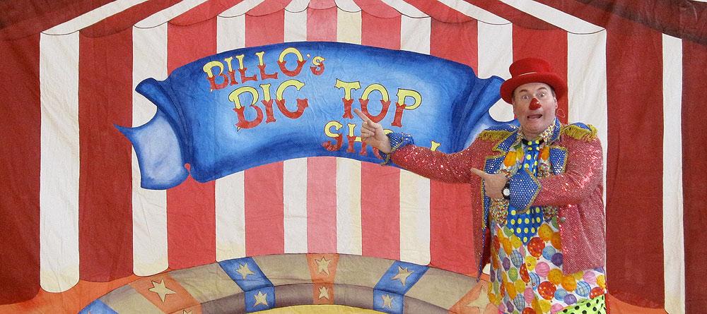 Billo-big-top-banner