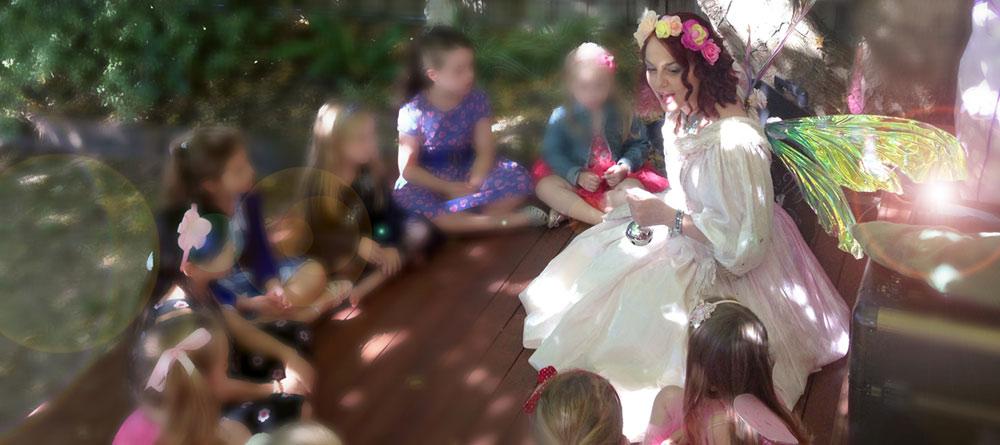 Fairy-Mary1